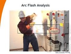 VB Engineering is an Arc Flash Study Consultants for Arc Flash Hazard Analysis, Short Circuit Analysis, Arc Flash Analysis.