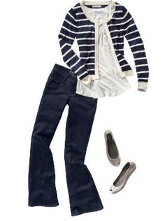 This would be cute for causal wear to go on a date or shopping with a friend!