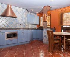 13-21.2 Bright apartment near Parque Drago in Icod De Los Vinos für 3 Personen bei tourist-online buchen - Nr. 2106001