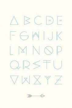 Cool Letters  Google Search   Pinteres