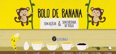 thumb-infografico-receita-ilustrada-bolo-de-banana
