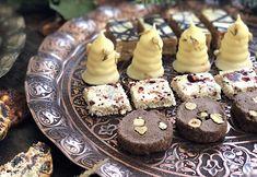 Vánoce podle Josefa   ReceptyOnLine.cz - kuchařka, recepty a inspirace Sweets, Cakes, Desserts, Food, Tailgate Desserts, Deserts, Gummi Candy, Cake Makers, Candy