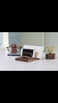 Lækre produkter fra dot aarhus til kontor indretningen
