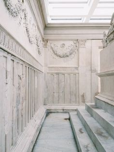 Rome Never Fell — iluminacje: Museo dell'Ara Pacis, Roma. Classical Architecture, Beautiful Architecture, Architecture Details, Ancient Architecture, Architecture Life, Palaces, Art Nouveau, Second Empire, The Secret History