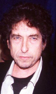 Bob Dylan – Hollywood Life