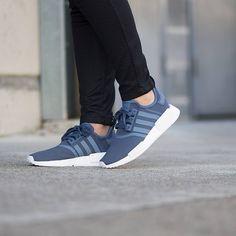 dba07c4dbd1b 28 Best Sneakers images