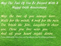 Irish Quotes About Friendship Extraordinary Irish Quote On Friendship There Are Good Ships And There Are Wood