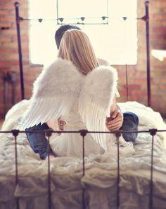 ♥ ✿⊱╮Romantic Couples ✿⊱╮♥