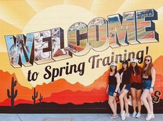 MLB Spring Training begins this week in warm and sunny Arizona! After enjoying @thecactusleague, round out your AZ adventures with an ATV, UTV, jeep or hummer off-road tour in the stunning Sonoran Desert! #cactusleague #springtraining#stellaradventuresaz #familyfun #springinarizona #goguided #springtraining2021 #springtrainingbaseball#majorleaguebaseball #baseball #explorearizona#visitphoenix#visitmesa #visittempe#visitscottadale  photo: @gabriellaguslani Mlb Spring Training, Visit Phoenix, Visit Arizona, Adventure Tours, Hummer, Atv, Jeep, Explore, Baseball