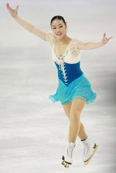 Yukari Nakano / Giselle