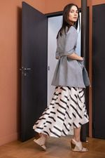 Chloé Resort 2015 Collection on Style.com: Complete Collection