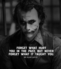 Most Powerful Motivational Joker Quotes Joker Qoutes, Best Joker Quotes, Badass Quotes, Quotes About Attitude, Heath Ledger Zitate, Dark Quotes, Me Quotes, Crazy Quotes, Girly Quotes