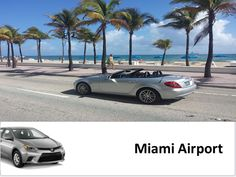 Online Car Rental, Best Car Rental, Car Rental Company, Online Cars, Online Flight Booking, Best Rated, Car Brands, Car Car