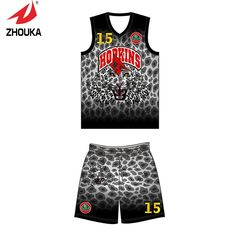 fec80aa66 basketball jersey design Basketball Shoes