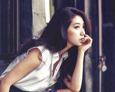 park shin hye style - Google keresés