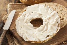 Check out this recipe for some cannabis-infused cream cheese. You can add it to your favorite dish or simply spread it on some crackers, bagels, or. Homemade Heavy Cream, Heavy Cream Recipes, Cream Cheese Recipes, Milk Recipes, Pudding Desserts, Custard Desserts, Custard Recipes, Heavy Cream Substitute, Vegan Whipped Cream