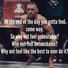 55 best the notorious conor mcgregor images on pinterest conor
