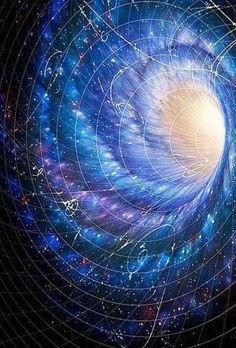 astrologia cosmica-universo-estrellas-energia-agujero de gusano