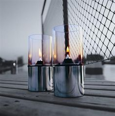 Google Image Result for http://i-cdn.apartmenttherapy.com/uimages/sf/6-10-08%2520oil%2520lamp.jpg