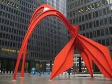 flamingo escultura - Buscar con Google