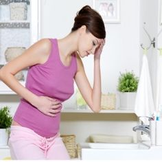 HOME REMEDIES FOR MORNING SICKNESS- because apparently I couldn't avoid the MS :(