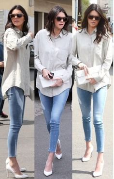 kendall jenner looks 2014 - Buscar con Google