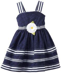 2e89b38d8 31 Best baby girl dresses   frocks online India images