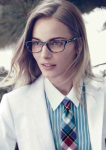 Gant-Ladies-Glasses