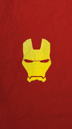 Check out this awesome collection of Iron Man Wallpaper Luxury Superhero Wallpapers Hd is the top choice wallpaper images for your desktop, smartphone, or tablet. Flash Wallpaper, Iron Man Wallpaper, Iphone Wallpaper, Wallpaper Wallpapers, Funny Wallpapers, Superhero Wallpaper Hd, Avengers Wallpaper, Marvel E Dc, Marvel Heroes