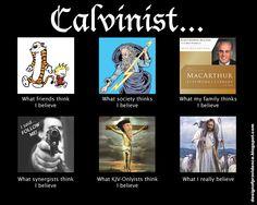 reformed prayer meme - Google Search