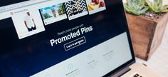 #Pinterest Now Offering Promoted Pins for All Businesses | Entrepreneur.com