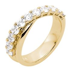 Pierre Lang Designer Jewellery Collection Designer Jewellery, Jewelry Design, Schmuck Design, Jewelry Collection, Gold Rings, Wedding Rings, Rose Gold, Engagement Rings, Stone
