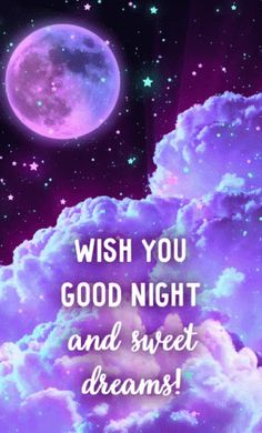 Good Night Love Pictures, New Good Night Images, Good Night Love Quotes, Beautiful Good Night Images, Romantic Good Night, Good Night Prayer, Cute Good Night, Good Night Blessings, Good Night Gif