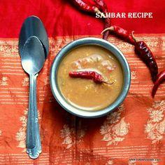 Indian Sambar Recipe made with moong dal Raw Vegan Recipes, Dairy Free Recipes, Indian Food Recipes, Ethnic Recipes, Vegan Soup, Vegan Vegetarian, Vegetarian Recipes, Indian Sambar Recipe, Moroccan Dishes