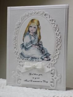 QFTD156, Ritas card by Holstein - Cards and Paper Crafts at Splitcoaststampers