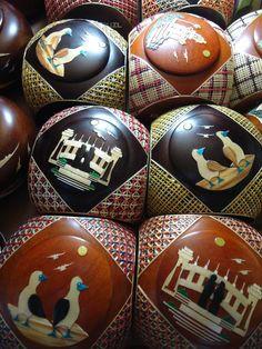 artesanias en tamo - Buscar con Google