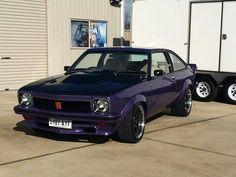 Torana Australian Muscle Cars, Aussie Muscle Cars, Holden Torana, Honda Grom, Classic Cars, Classic Auto, Hot Cars, Bugatti, Cars And Motorcycles