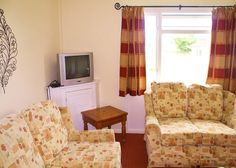 Comfort Cottages