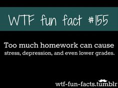 wtf facts tumblr | ... 500 X 375 Px More From Wtf Fun Facts Tumblr Com Source Link wallpaper