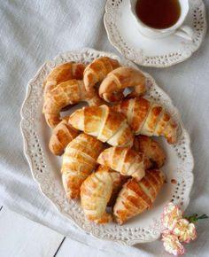 Sweet Recipes, Cake Recipes, Snack Recipes, Snacks, I Love Food, Good Food, Polish Recipes, Polish Food, Food Cakes