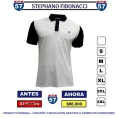 TIENDAS ÁREA 57  ROPA AMERICANA ORIGINAL  WHATSAPP 3155780717 - 3177655788 - 3155780708  TEL: 5732222 - 4797408 - 2779813 DE MEDELLIN  www.area57.com.co  ENVÍOS A TODO EL PAÍS  #ropa #moda #ropaamericana #ropanueva #tiendaderopa #ropaparadama#ropaparahombre #modamasculina #oferta #camiseta #camisetas #estilo#americano #modafeminina #hermosa #instastyle #instalifestyle#instablogger #fashion #style #lifestyle #blogger Area 57, Oakley, Polo Shirt, Polo Ralph Lauren, Mens Tops, Shirts, Fashion, Moda Masculina, American Apparel
