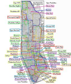 Manhattan_neighborhoods.png (2000×2368)