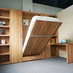 Trend Newest Design China Hidden Wall Bed Supplier Modern Bedroom Furniture Wall Bed Murphy Bed Buy Murphy Wall Bed Modern Wall Bed Hidden Wall Bed Product on