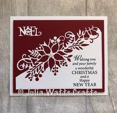 1432ee1ee54 25 Best Christmas ecard images