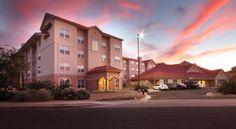 Residence Inn Tucson Williams Centre - 3 Star #Hotel - $110 - #Hotels #UnitedStatesofAmerica #Tucson http://www.justigo.co.uk/hotels/united-states-of-america/tucson/residence-inn-tucson-williams-centre_103370.html