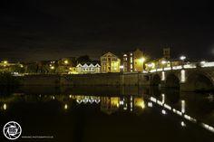 https://flic.kr/p/LBHqTf | Worcester Quay Side | www.mac-photography.co.uk