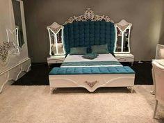 Furniture, Room, Toddler Bed, Furniture Maker, Luxurious Bedrooms, Bed Furniture, Bedroom Decor, Bedroom Furniture Sets, Bedroom