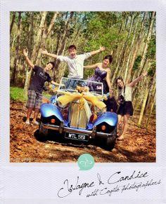 Bridal Car, Blue Bridal, Car Rental, Wedding Photoshoot, Photo Shoot, Racing, Photoshoot, Running, Auto Racing