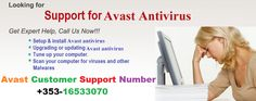 Call toll free helpline for best in class technical support services for Quicken, Avg, Norton, McAfee Antivirus, Canon & Epson printers. Antivirus Software, Computer Virus, The Computer, Call Support, Tech Support, Windows Registry, Norton Internet Security, Norton Antivirus
