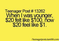 so freaking true